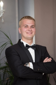 Сергій Каланджій
