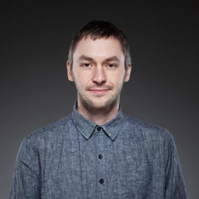 Олександр Баннов