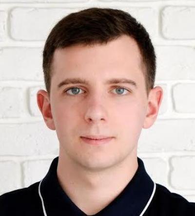 Олексій Лунков