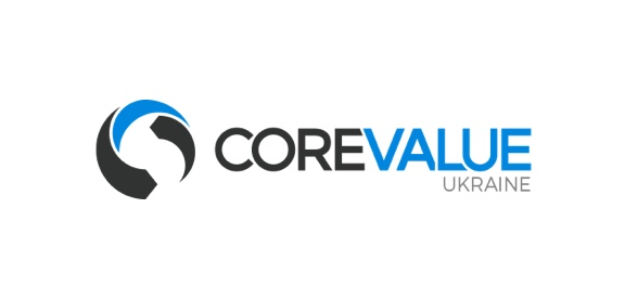 Corevalue