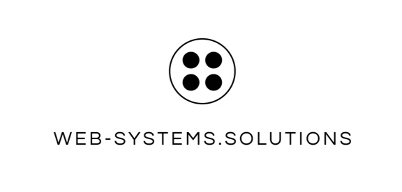 Web-systems.solutions